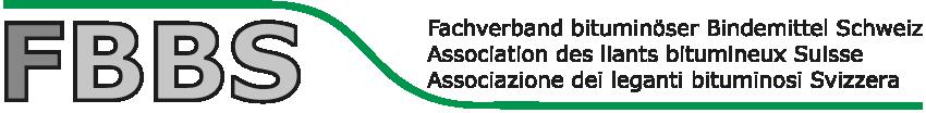 logo fbbs